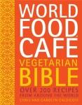 WFC Veg Bible