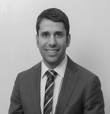 DR ZIL YASSINE - Medical Director