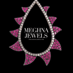 Meghna Jewels review