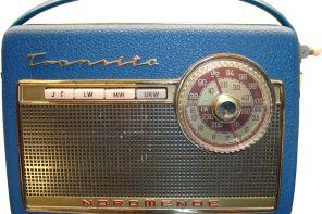 Muziek als tijdreis: hoe technologie ons verandert