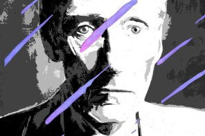 William S. Burroughs: postmodernist of antimodernist?