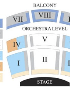 Our concert venue for the season is venice performing arts center indian ave seating chart also ticketing policies  symphony rh thevenicesymphony