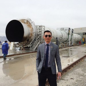 Profile Pic - Johnny T Nguyen - Rocket