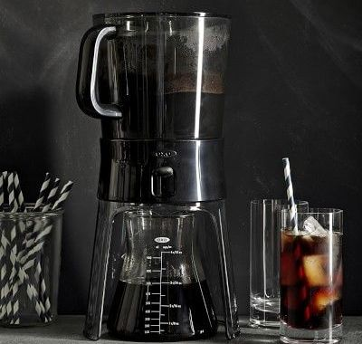 Essential Coffee Gear (Things I Love)