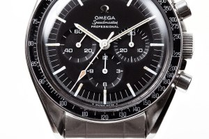 Best Watches for Any Occasion
