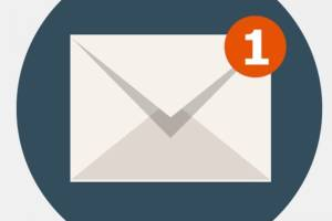 Uncommon Rules for Email