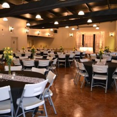 Rent Wedding Chairs And Tables Office Nyc The Venue