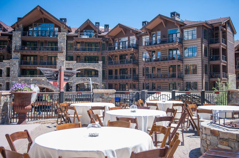 Northstar California. Lake Tahoe » Venue Vixens