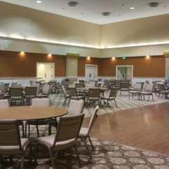 Outdoor Kitchen Cost Modern Appliances Rocklin Event Center » Venue Vixens