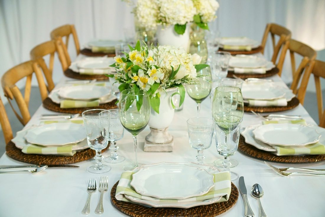table and chair rentals sacramento swing bolia vixen vendor love standard party venue vixens they will be at gold hill gardens on april 22nd come walk the grounds see pretties set up by