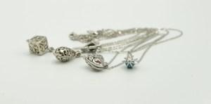 Jewelry | The Vera Soap Company