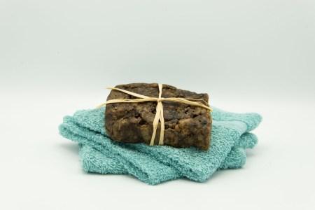 Vera's African Black Soap | The Vera Soap Company