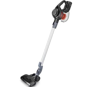 Beldray® BEL0776 Airgility Cordless Quick Vac Lite Multi-Surface Vacuum Cleaner