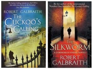 the-silkworm-cuckoos-calling2