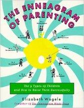 enneagram of parenting