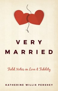 verymarried_cover_final-1