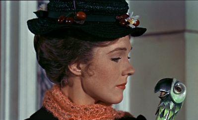 mary-poppins-mary-poppins-26701265-399-242