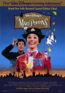 mary-poppins-movie-poster-1964-1010725427