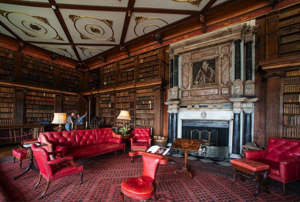Beautiful Interior Paintings Home