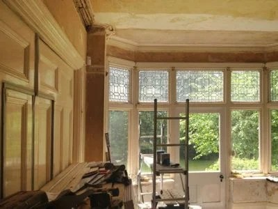 Victorian House Renovation Ideas Articles Advice