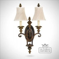 Lamp lighting old classical lighting pendant wall ...