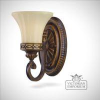 Simple and elegant ceiling light - medium - Interior ...