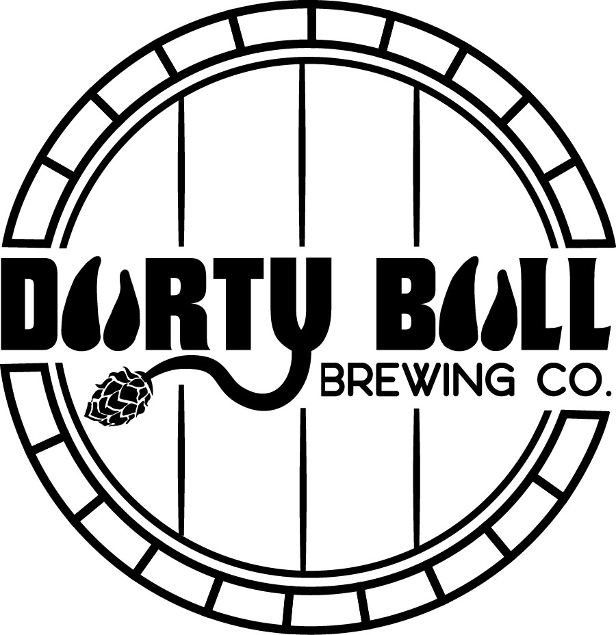 Victory Ride Registration Day at Durty Bull Brewing Co