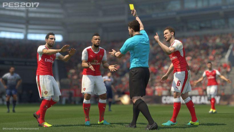 pes2017-e3-referee_1465907163-0