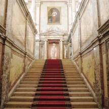 Hotel Imperial Vienna - Lifestyle