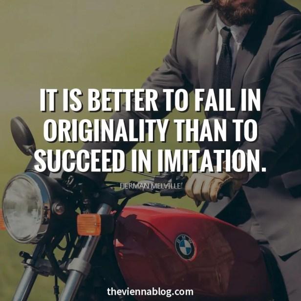 SuccessQuotesMotivationInspiration_Theviennablog