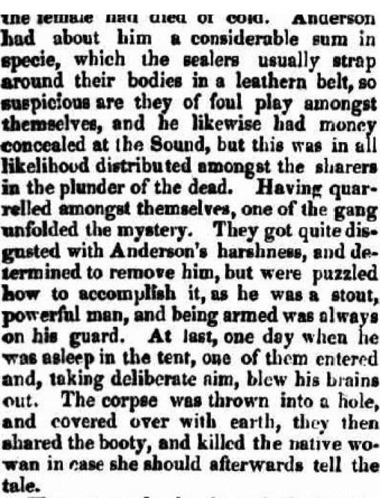 Anderson death by N Clarke 2