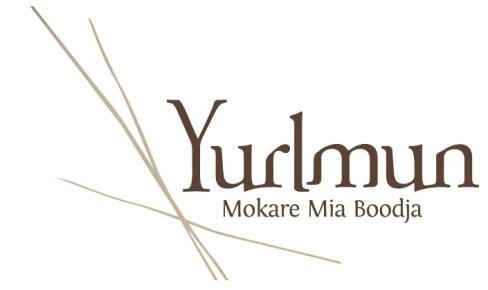 yurlmun-logo