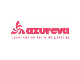 Azuréva