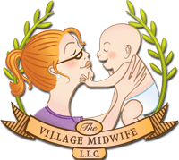 Village Midwife Consultation