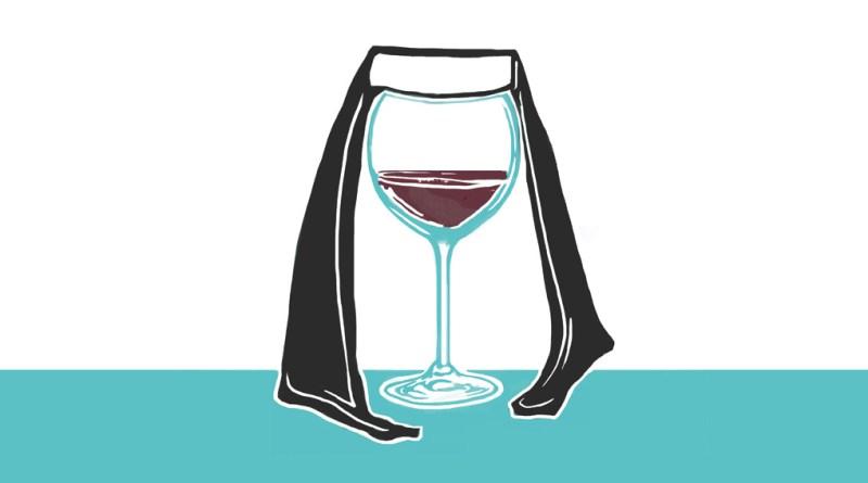 Drinking Habits cover art