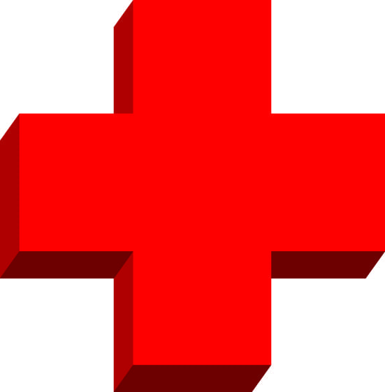 American Red Cross Celebrates National Blood Donor Month ...