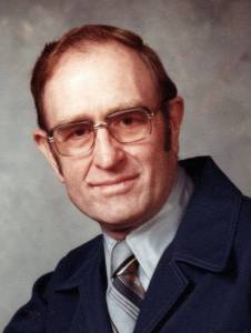 Donald Hawkins WEB