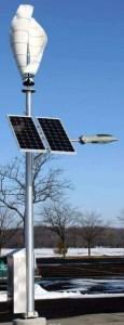 NSCC Light Pole WEB