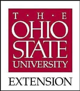 OSU-Extension web