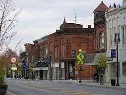250px-Montpelier_Ohio_Main_Street_Sunday