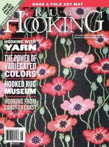 RH.MAM13.COVER_