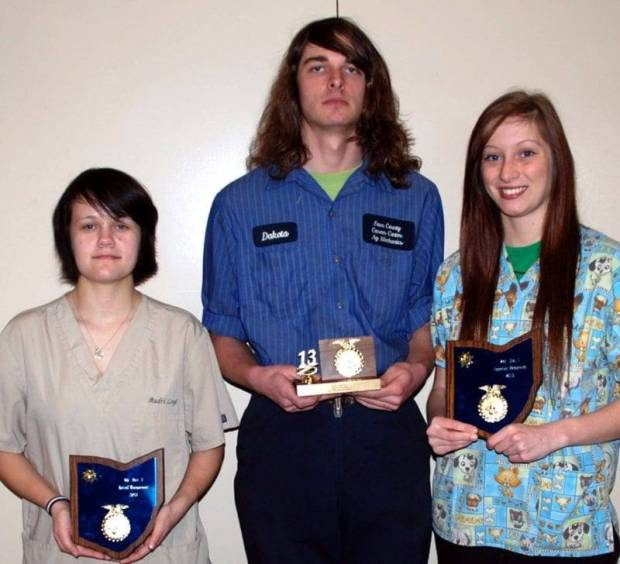 ffa district awards - edgerton-hilltop-montpelier web