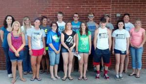 2014 Montpelier Lifeguards (WEB)