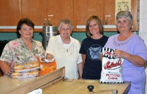 Edon Community Meal Aug2014 LHF(1) WEB