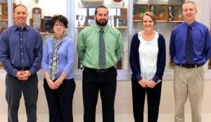 New Teachers WEB