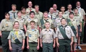 2014 08 troop 8 WEB