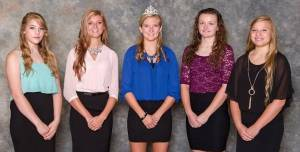 EHS Homecoming 2014 - PHOTO PROVIDED (6) WEB
