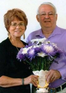 Ron&KarenAnniversary