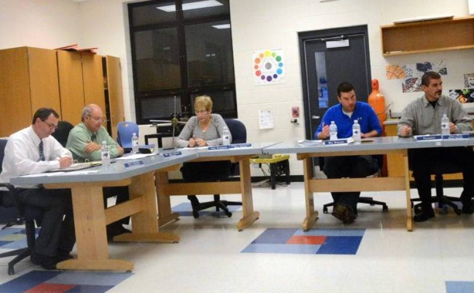 10-20-2014-Stryker School Board-T (1) WEB