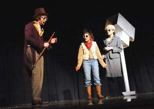 11-08-2014-Charlie and The Chocolate Factory-Stryker-T.J (169) WEB